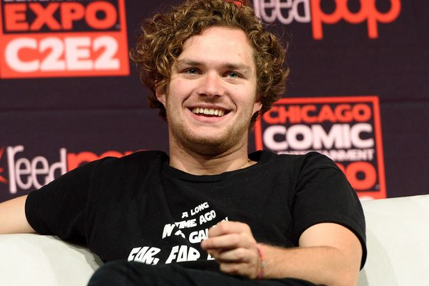 Finn-Jones-Iron