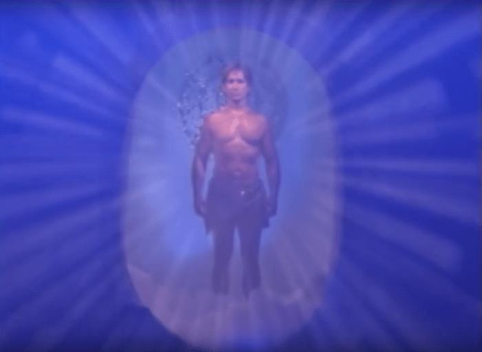Il trailer di Holy Hell ci porta tra i membri di una setta hollywoodiana degli anni '80