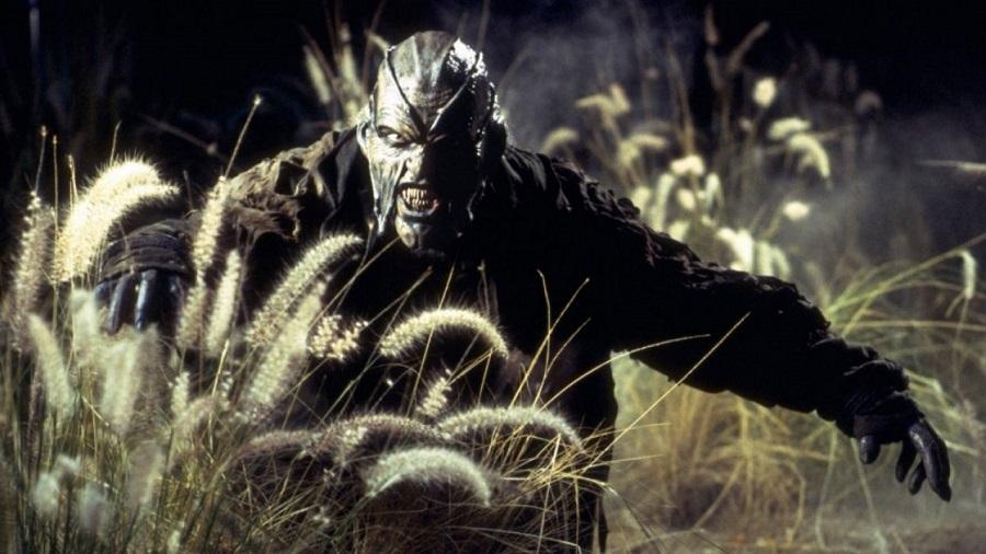 Jeepers Creepers 3: il produttore conferma che non è stato cancellato