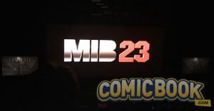 MIB-23