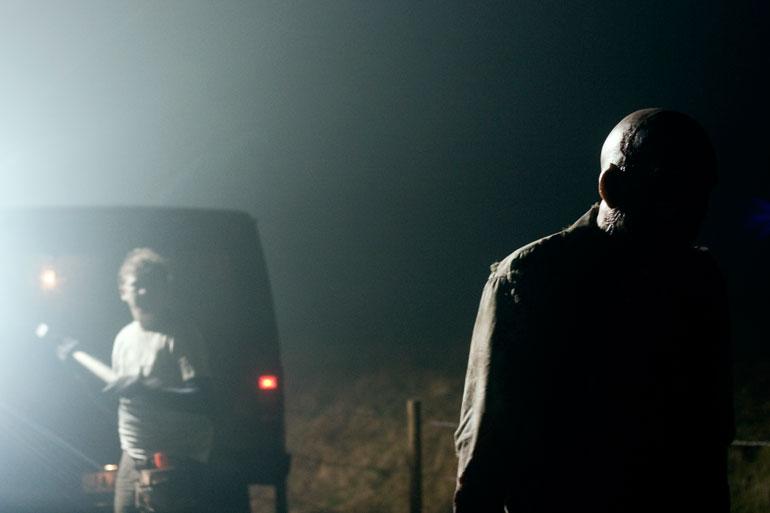 Chris Baugh e Brendan Mullin debuttano con il revenge thriller Bad day for the cut