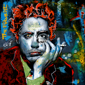 Robert Downey Junior 12