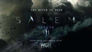 Salem stagione 3