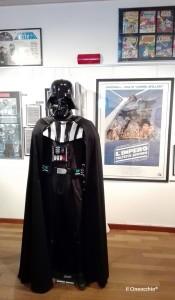 Star Wars spazio WOW 4