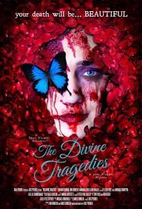 The-Divine-Tragedies