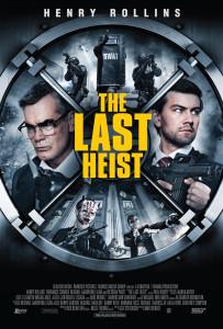 The-Last-Heist