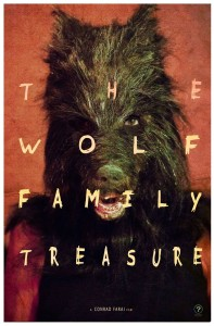 The-Wolf-Family-Treasure-poster-1