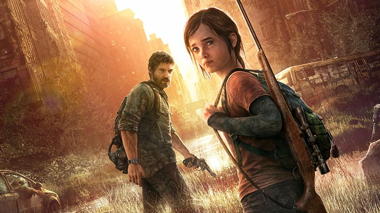 The Last of Us: Neil Druckmann conferma che il live action è fermo
