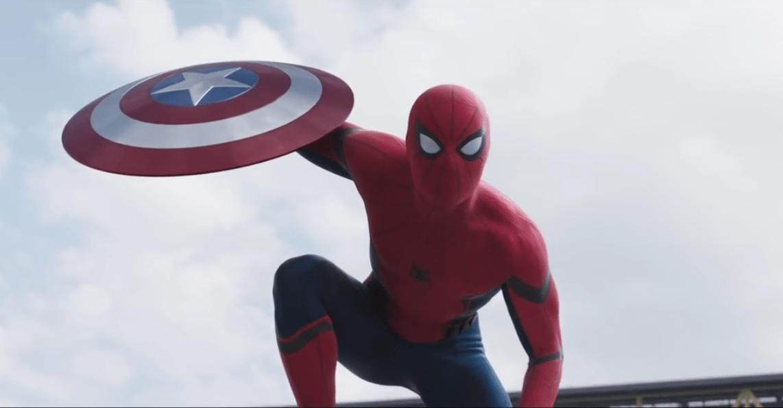 Kevin Feige spiega perchè il prossimo Spider-Man sarà così giovane
