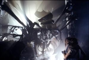 aliens regina