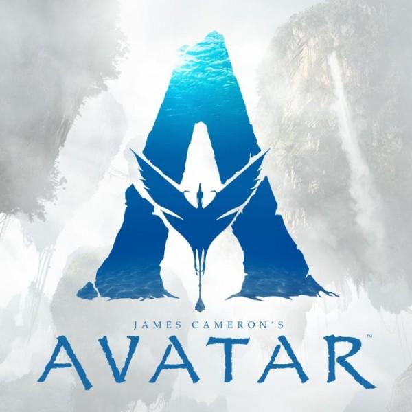 """James Cameron Su Avatar 2: """"Un Artista Deve Osare; Se I"""