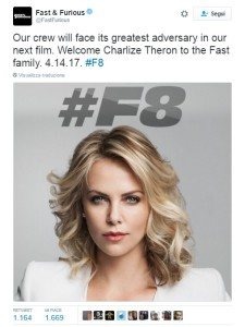 charlize fast 8
