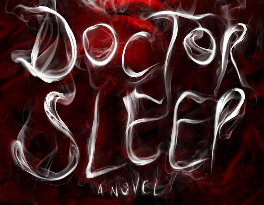 Trovato lo sceneggiatore per l'adattamento di Doctor Sleep di Stephen King