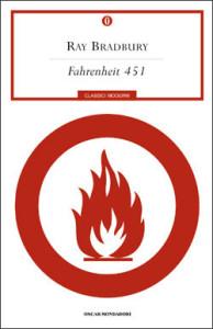 fahrenheit 451 libro