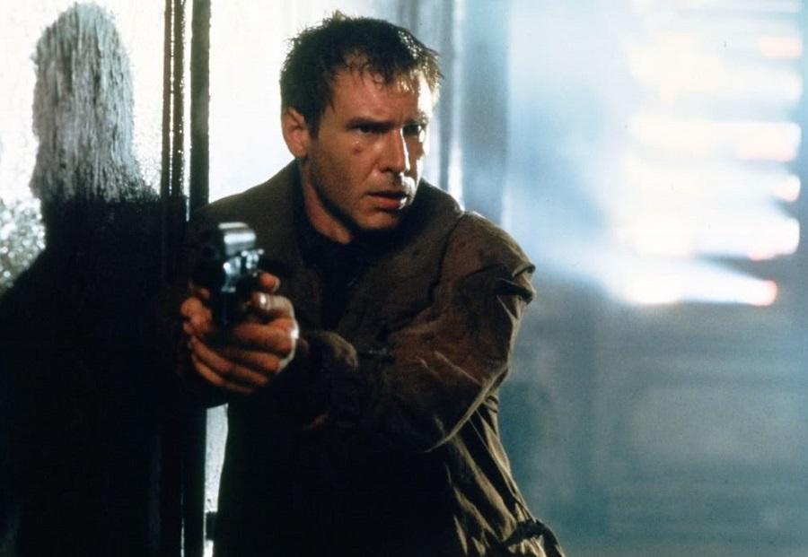 Blade Runner 2 uscirà prima del previsto