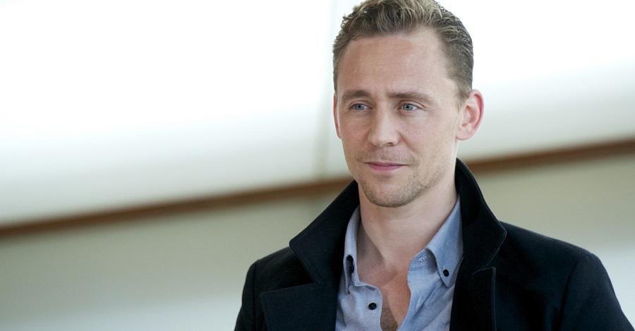 Tom Hiddleston parla della trama di Kong: Skull Island