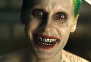 jared-leto-joker-comic-suicide