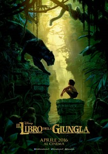 libro della giungla 13