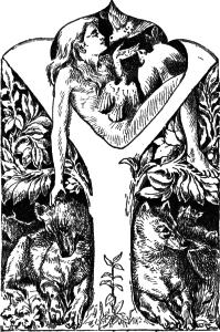 libro della giungla 2