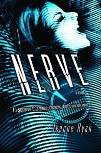 nerve-libro-ryan
