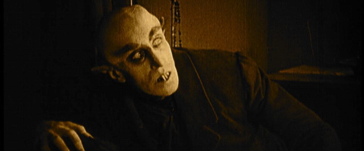 Trovato il protagonista del remake di Nosferatu ad opera di David Lee Fisher