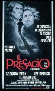 presagio_gregory_peck_richard_donneri