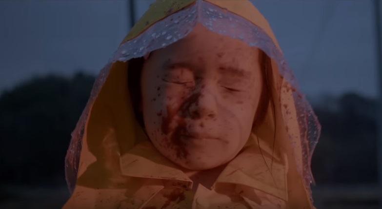 Incubo e realtà si intrecciano nel trailer di Rain Woman di Takashi Shimizu