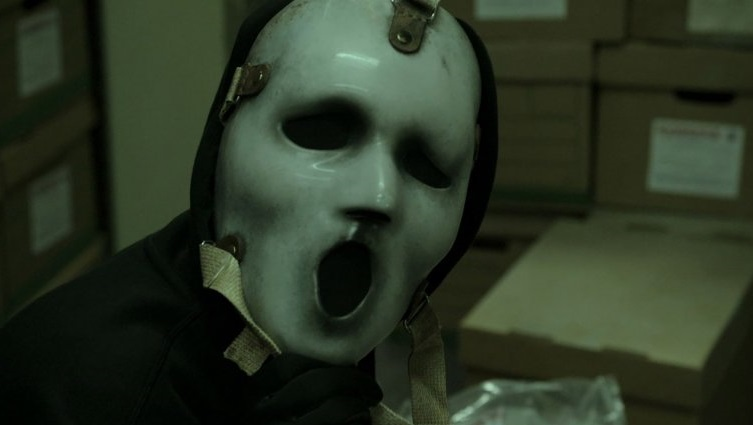 scream_mtv_ghostface