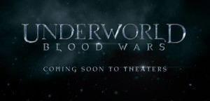underworld blood