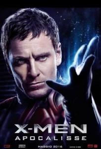 x-men-apocalypse-poster-magneto1