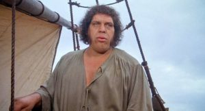 Andre-the-Giant-storia