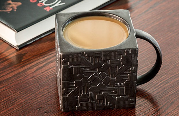 Borg tazza 3