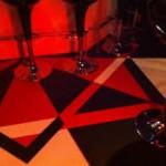 Cambiare-tokyo bar