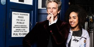 Doctor-Who-Bill