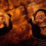 Donny-Dirks-Zombie-House-minneapolis 2