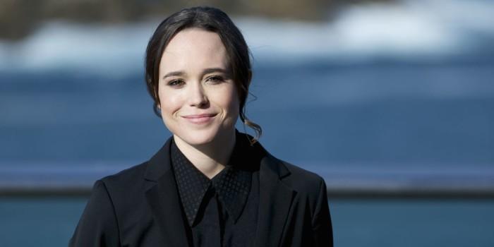 Ellen Page affronta gli zombi nell'apocalittico The Third Wave