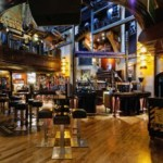 Frankenstein bar scozia 3
