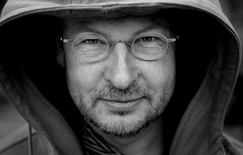Lars von Trier pronto per il serial killer di The House That Jack Built