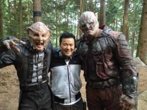 Ph 1- Star-Trek-Beyond due nuove razzealiene