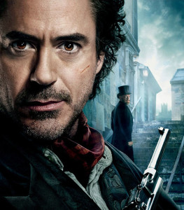 Robert-Downey-Jr-in-Sherlock-Holmes-A-Game-of-Shadows