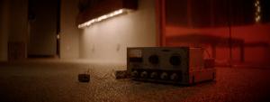 Shortwave 3