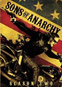 Sons-Of-Anarchy-Season-2