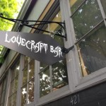 The-Lovecraft-Bar-portland