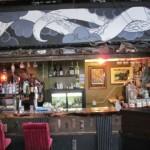The-Lovecraft-Bar-portland 2