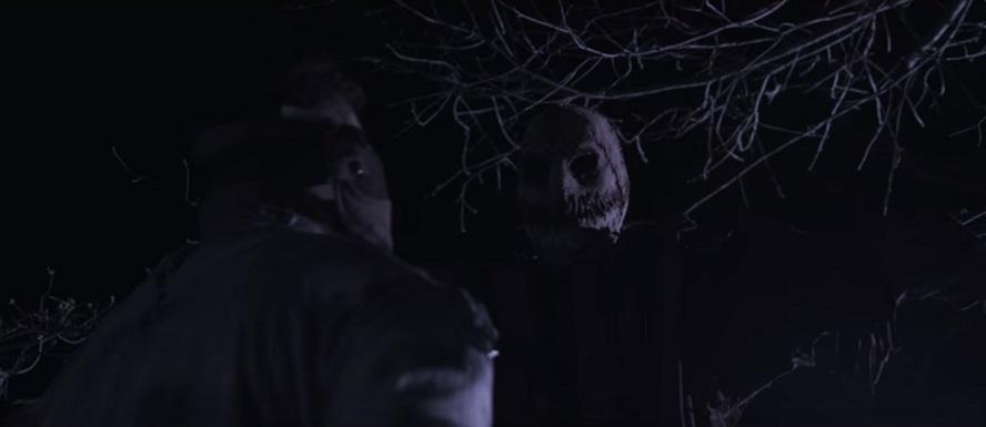 Il maligno ha un nuovo volto in The Wicked One di Tory Jones