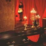 Vampire-Cafe-tokyo 2