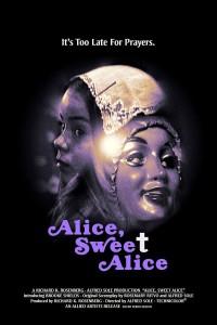 alice-sweet-alice-2