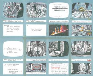 alien-storyboard-apparizione