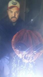 alienween 2