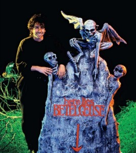 beetlejuice-tim-burton-set